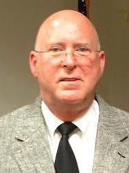 Ken Wilkinson is the Lee County Property Appraiser.