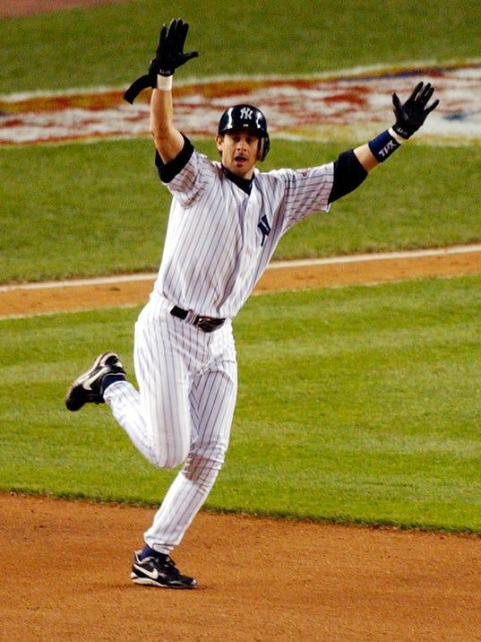 636477628037179087-Yankees-Boone-Basebal-njha.jpg