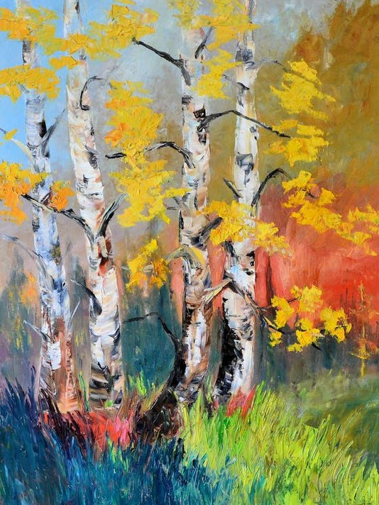 Aspen on my Mind 13 Oil 36x48- Sandy H.jpg