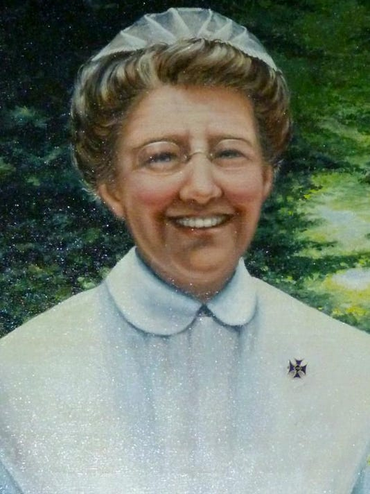 Bessie Weller.JPG