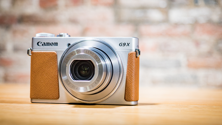 We finally found the perfect camera for the casual