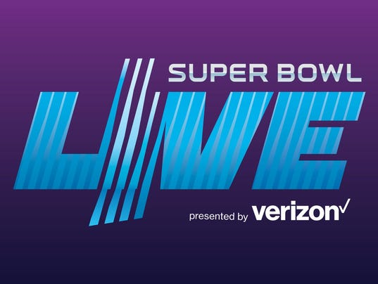 636526631490688048-Super-bowl-live-logo.jpg