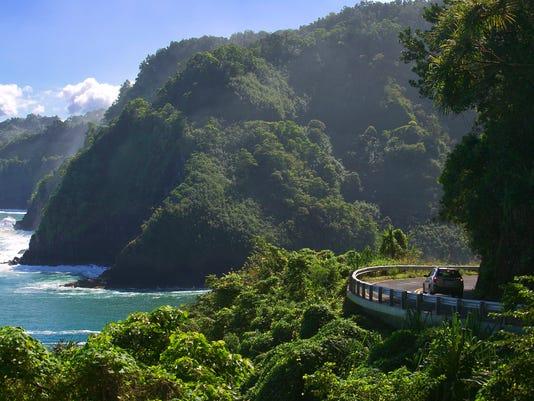 635930385361215077-hawaii-roadtohana.jpg