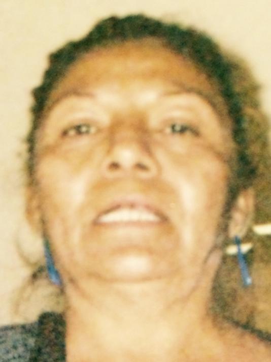 Cecilia Magdaleno, 59