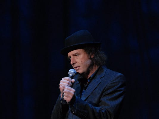 Steven Wright - Color 5 - Photo Credit Jorge Rios.jpg