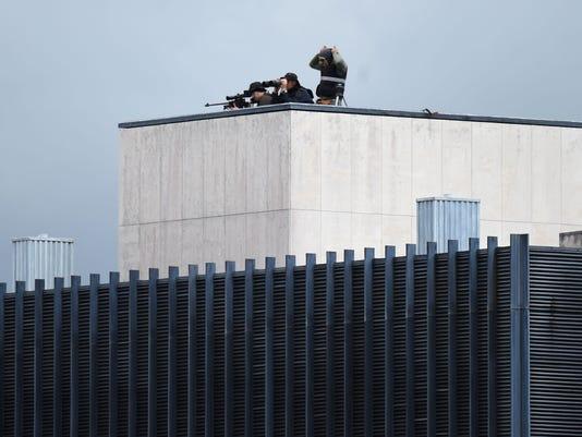 AFP AFP_OC30G I REL PRT