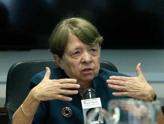 Former US Attorney Mary Jo White.jpg