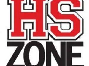 High School Zone