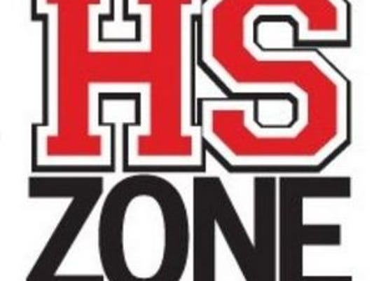 High School Zone roundup