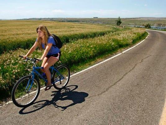 Bicycle Industrial Park.jpg