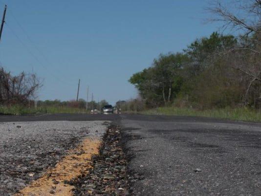 MON Road Repair 0409_01.jpg