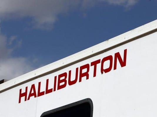 halliburtonjpg-23bcf6ae4a97e93b.jpg