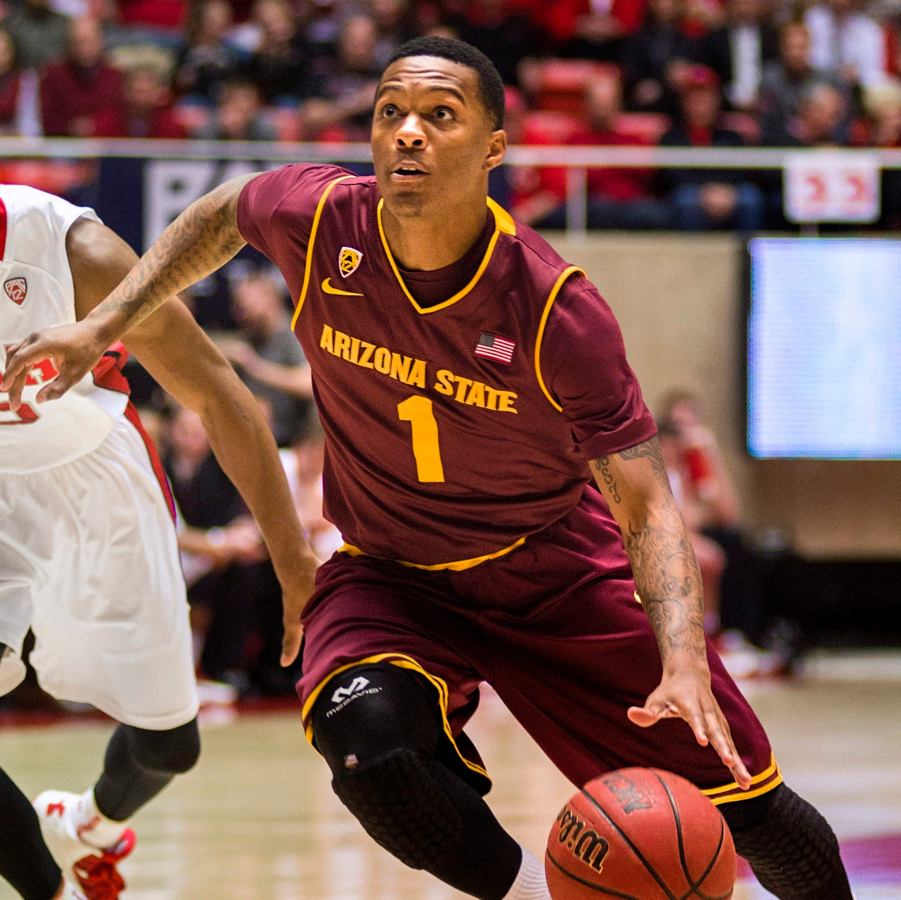 Starting Five: Top sleeper All-America players