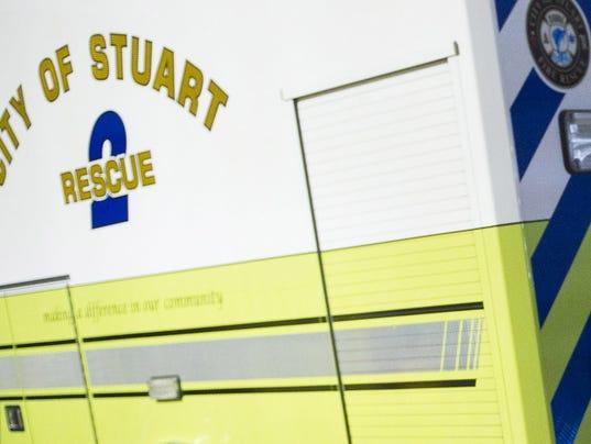 636432328283485354-Stuart-Fire-Rescue2.jpg