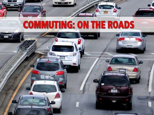 635762570656736339-Commuting-the-roads