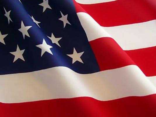 635864089837743448-635528770481300008-American-Flag.jpg