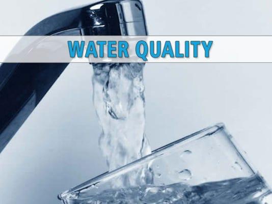 635892443720148946-water-quality.jpg