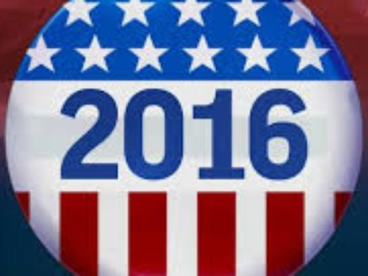 635928259740190462-election-2016-logo.jpg