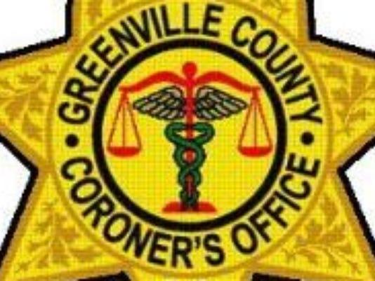 635941759959075546-Greenville-County-Coroner-badge.jpg