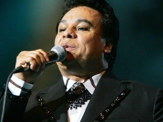 Juan-Gabriel.jpg