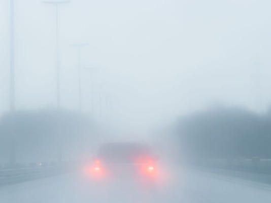 636160932830056444-fog.jpg