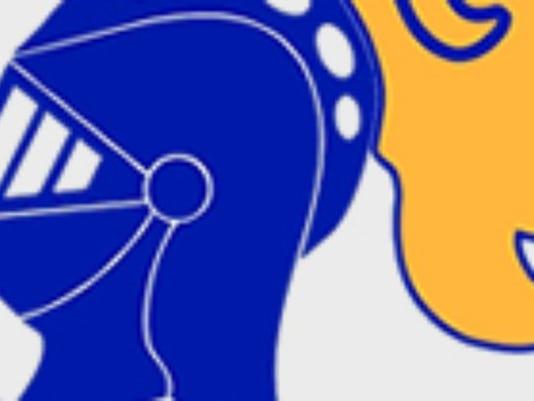 636175586840637844-636078340446572958-Castle-logo.jpg