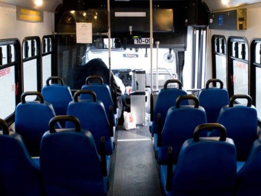 636202528850386787-metsbus.jpg