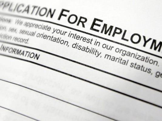 636213958330465178-636084961164153518-EVCBrd-08-19-2016-CourierPress-1-B010-2016-08-18-IMG-Unemployment-Benefit-5-1-OMFDQKR1-L866243411-IMG-Unemployment-Benefit-5-1-OMFDQKR1.jpg