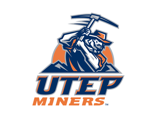 636246774279222166-utep-miners.png