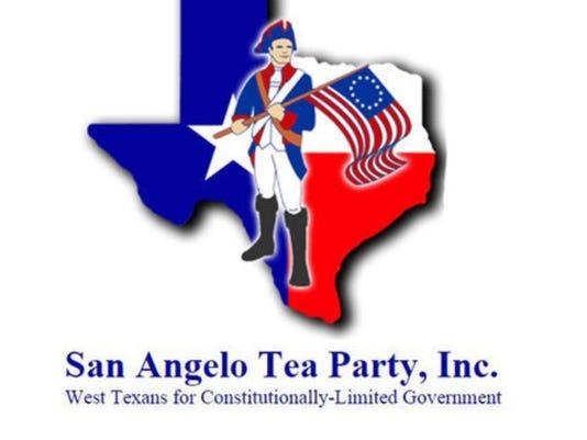 636249346475536530-tea-party-logo.jpg