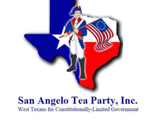 636249346475536530-tea-party-logo.jpg