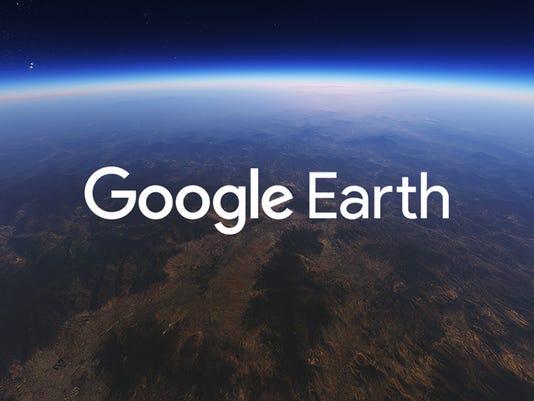 636282887918646664-google-earth-banner.jpg