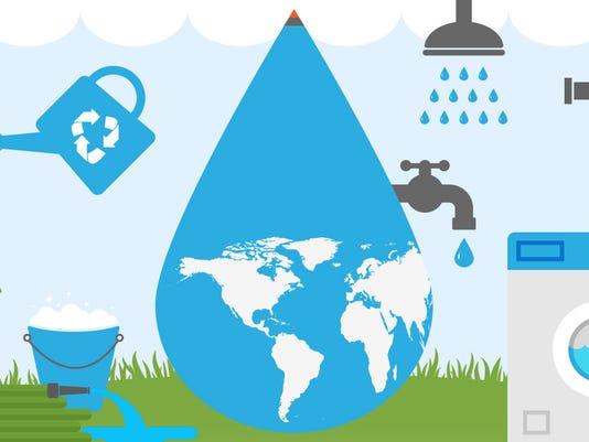 water-conserve.jpg