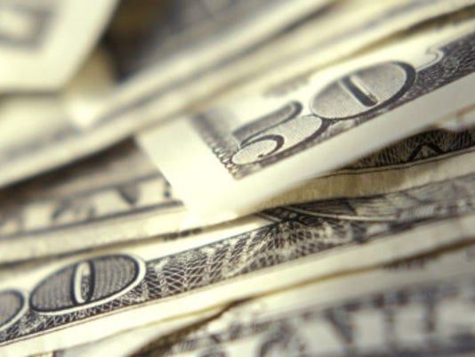 636330628160389352-money.jpg