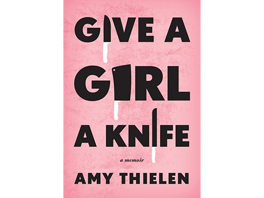 636409203948724357-Give-a-Girl-a-Knife.jpg