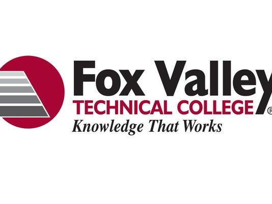 636483246931074383-fvtc-logo.jpg