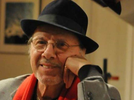 Rio Clemente will perform on Friday, March 2, at Watchung Arts Center, 18 Stirling Road,Watchung.