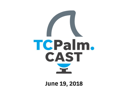 June-19-2018.png