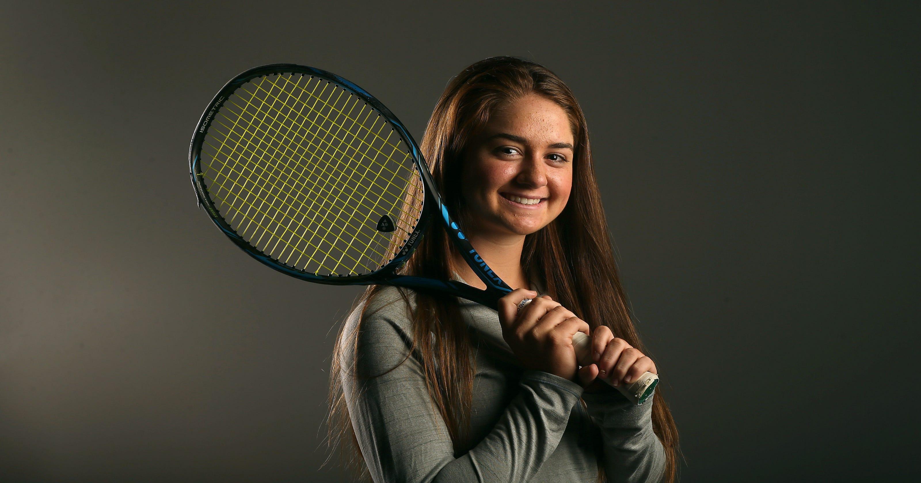 crazy-girl-tennis