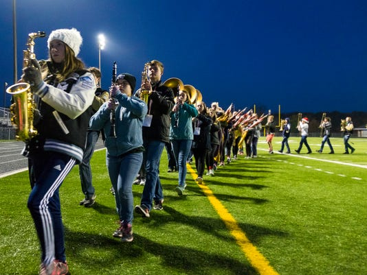 636452954836782727-Marysville-Viking-Regiment-02.jpg