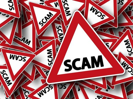 mortgage-scams-pixabay-refinancing-interest-rate-fraud-identity-theft_large.jpg