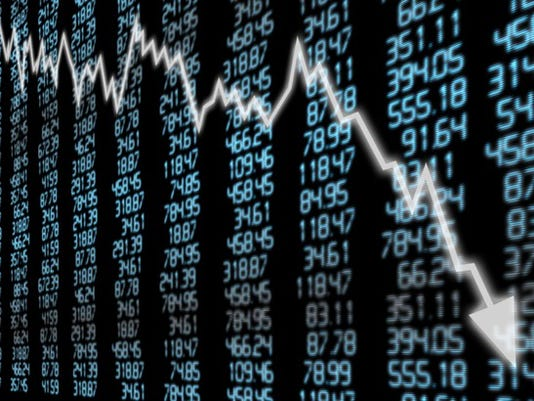 stock-chart-going-down_large.jpg