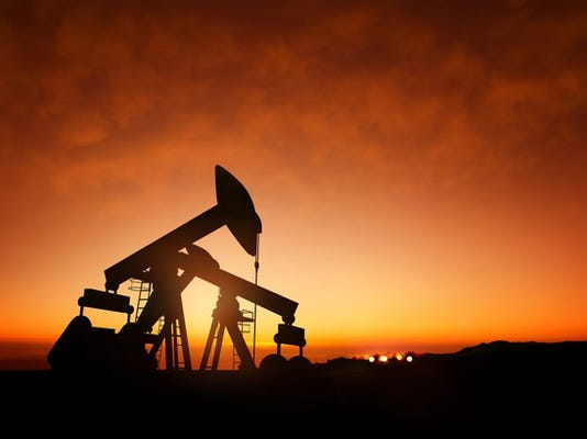oil-pumps-at-dusk_large.jpg