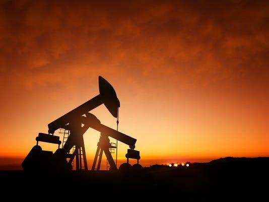 oil-pumps-at-dusk_large.jpg