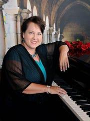 Jeanne Patterson