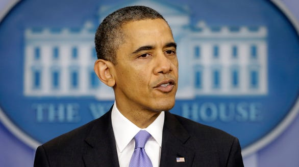 AP Obama NSA Surveillance_006