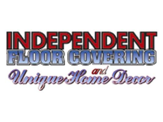 636149223448281762-independent.jpg