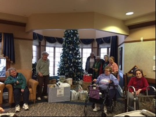 636203585986794686-Donations-collected-at-the-Renaissance-Assisted-Living.jpg