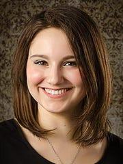 Sonya Schuessler