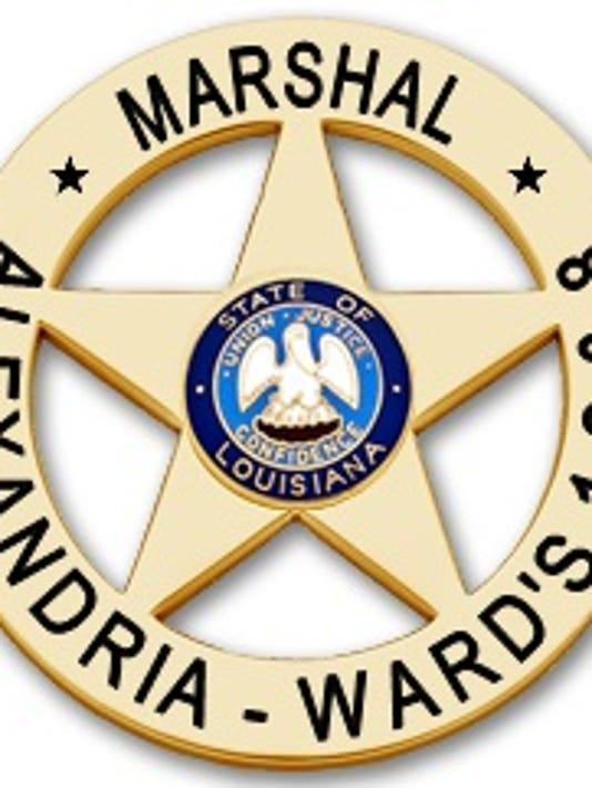 636506902449027644-Marshall-logo.jpg